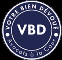 Logo VBD -IBP