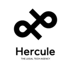 Agence hercule logo-IBP