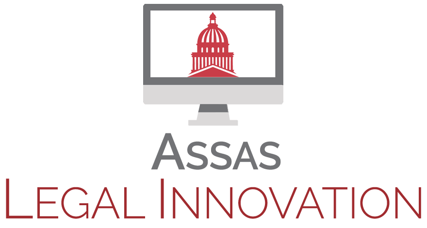 assas legal innovation - Prix de l'innovation 2018 de l'IBP Incubateur du barreau de Paris