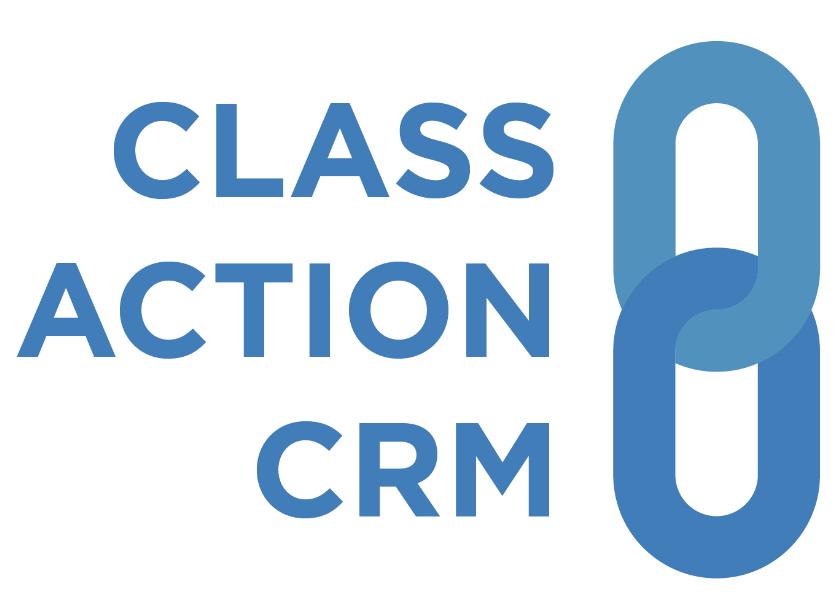 Class Action CRM les lauréats du Prix de l'innovation de l'incubateur du Barreau de Paris