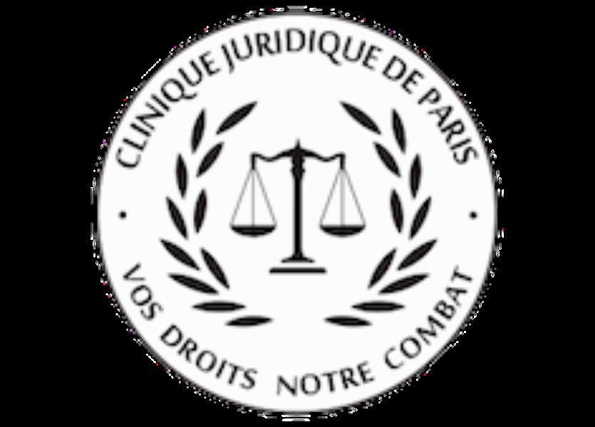 Clinique juridique de Paris