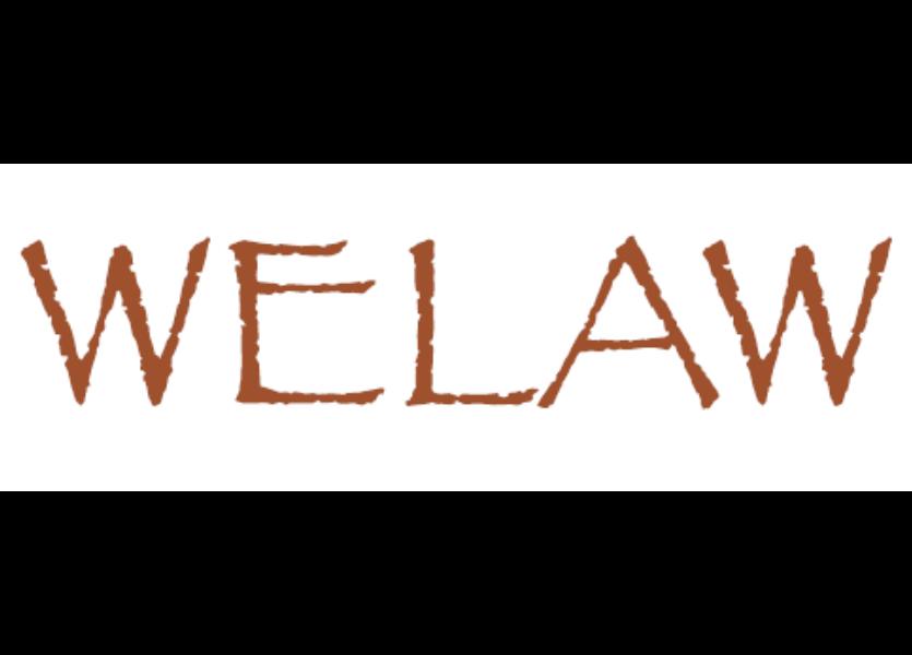 WeLaw